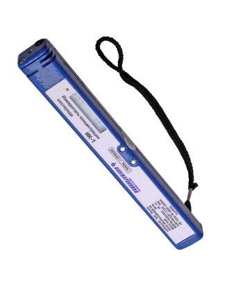 Poza cu Измеритель концентрации кислорода ИК-1