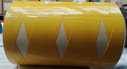 Poza cu Piston curatare usoara a conductelor