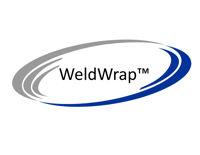 Imagine pentru producător WeldWrap