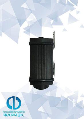 Poza cu Bloc Sensor Oxygen (O2) PENTRU ФСТ-03В