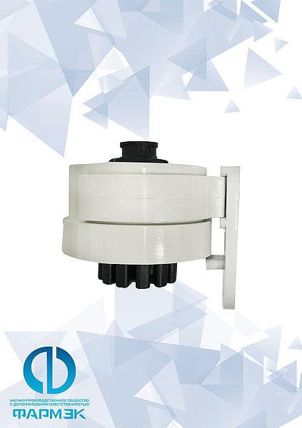 Poza cu Bloc sensor metan (CH4) PENTRU ФСТ-03М