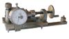 Poza cu Индикатор адгезии изоляционного покрытия трубопроводов ИА-1